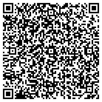 QR-код с контактной информацией организации ЕЩЕ ОРЕХОВО-ЗУЕВО