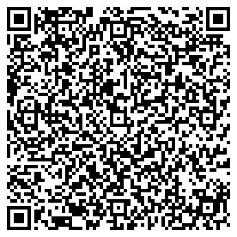 QR-код с контактной информацией организации МАСТЕР-СПОРТ ФИРМА