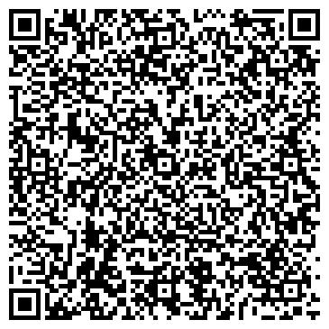 """QR-код с контактной информацией организации ИП Маслова Ю. В.""""ВОЗДУШНЫЙ ШАРМ"""""""