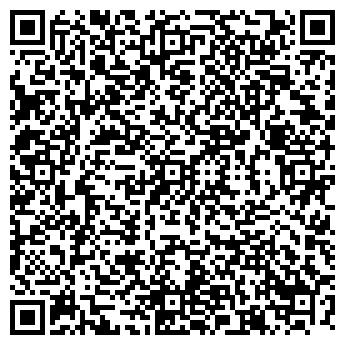 QR-код с контактной информацией организации ТОЛЬКО ЦЕНЫ