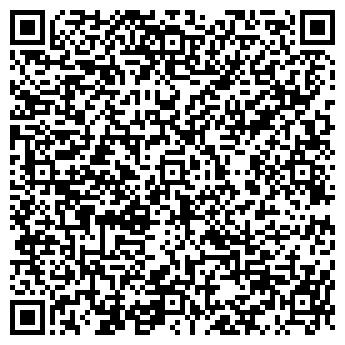 QR-код с контактной информацией организации ИП КОЖ-МАСТЕР