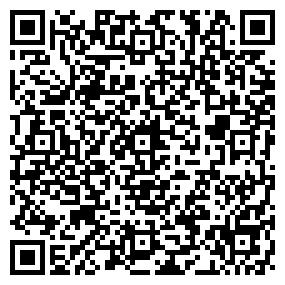 QR-код с контактной информацией организации АЛМАКОМ
