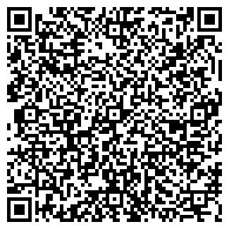 QR-код с контактной информацией организации ITSC.KZ