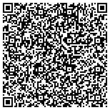 QR-код с контактной информацией организации МБУЗ