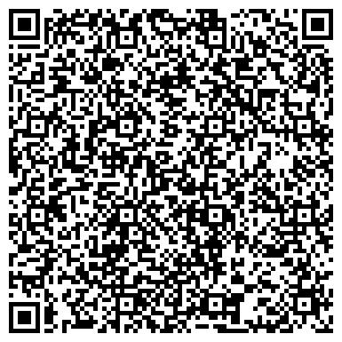 QR-код с контактной информацией организации «Орехово-Зуевская центральная городская больница»