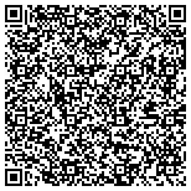 QR-код с контактной информацией организации ШАНХАЙСКИЙ МАШИНОСТРОИТЕЛЬНЫЙ ЗАВОД ШИБАН