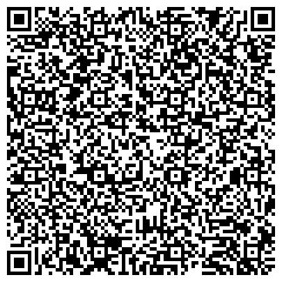 QR-код с контактной информацией организации УПРАВЛЕНИЕ АГРОПРОМЫШЛЕННОГО РАЗВИТИЯ ТОКМАКСКОЙ РАЙГОСАДМИНИСТРАЦИИ