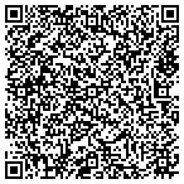 QR-код с контактной информацией организации УЧЕБНЫЙ ЦЕНТР НЕФТЕГАЗОВОЙ ПРОМЫШЛЕННОСТИ
