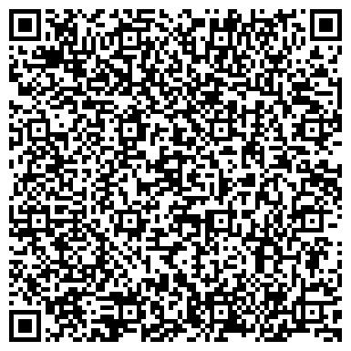 QR-код с контактной информацией организации LLC АДВОКАТСКАЯ КОНТОРА «МЕРКУШЕВА»