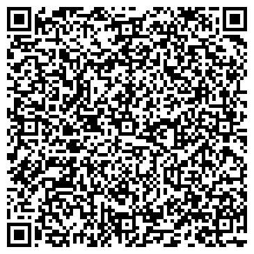 QR-код с контактной информацией организации КУРОВСКАЯ ГОРОДСКАЯ БОЛЬНИЦА