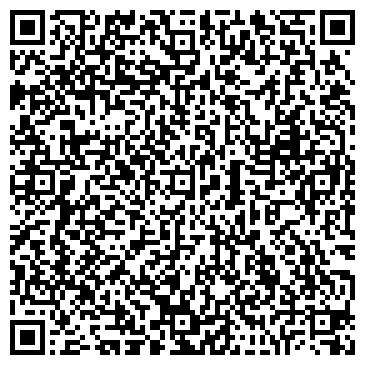 QR-код с контактной информацией организации ГУП МОССТРОЙЭКСПЛУАТАЦИЯ