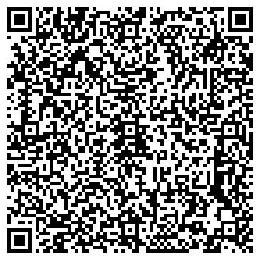 QR-код с контактной информацией организации ЛИКИНСКАЯ ГОРОДСКАЯ БОЛЬНИЦА, МУЗ