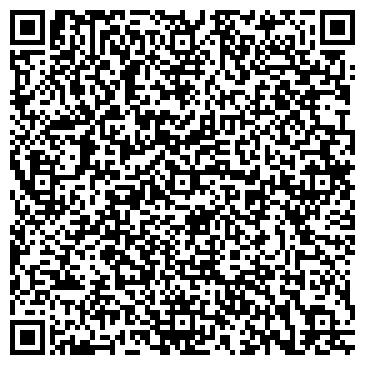 QR-код с контактной информацией организации ЛЮБЕРЕЦКИЙ ЦЕНТР ЗАНЯТОСТИ НАСЕЛЕНИЯ
