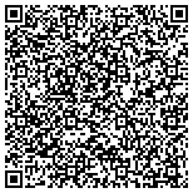 QR-код с контактной информацией организации ДРЕЗНЕНСКОЕ ПРЕДПРИЯТИЕ ГОРОДСКОГО ХОЗЯЙСТВА