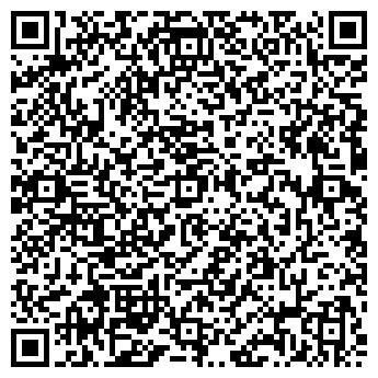 QR-код с контактной информацией организации СТРОБЭТ-Л, ООО