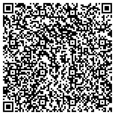 QR-код с контактной информацией организации МУП ОРЕХОВО-ЗУЕВСКАЯ ДИРЕКЦИЯ ЕДИНОГО ЗАКАЗЧИКА ЖКХ