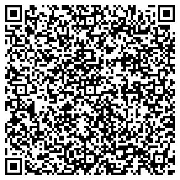 QR-код с контактной информацией организации ОРЕХОВО-ЗУЕВСКАЯ УК ЖКХ, ООО