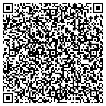 QR-код с контактной информацией организации ООО ОРЕХОВО-ЗУЕВСКОЕ ГЖП