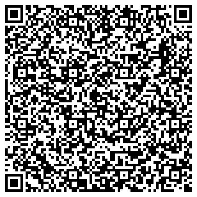 QR-код с контактной информацией организации МУП ГОРОДСКОЕ УПРАВЛЕНИЕ МУНИЦИПАЛЬНЫМИ НЕЖИЛЫМИ ЗДАНИЯМИ
