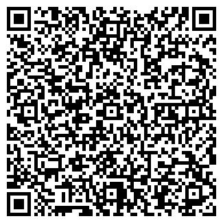 QR-код с контактной информацией организации МУП ДЕЗ-ЛЫТКАРИНО