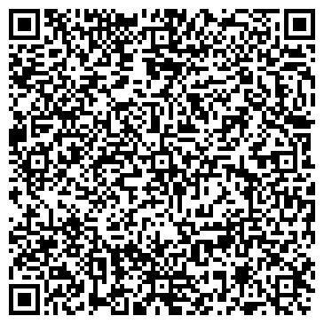 QR-код с контактной информацией организации ХАРЬКОВСКИЙ ЗАВОД ЖБИ МИНОБОРОНЫ УКРАИНЫ, ГП