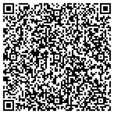 QR-код с контактной информацией организации ООО СЛОБОЖАНСКИЙ КОМБИНАТ СТРОЙМАТЕРИАЛОВ