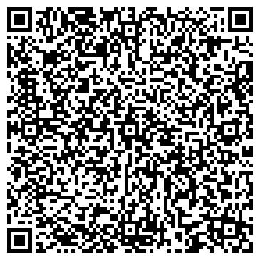 QR-код с контактной информацией организации ХАРЬКОВСКИЙ ЗАВОД ЖБК ЮЖД, ГП