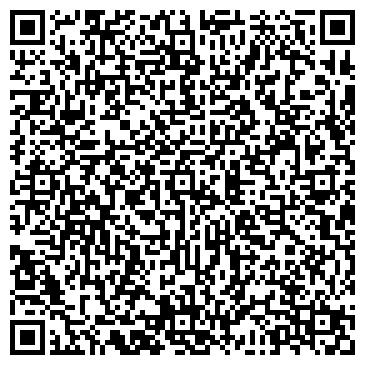 QR-код с контактной информацией организации ХАРЬКОВСКИЙ ЗАВОД ЖБК N1, ООО
