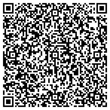 QR-код с контактной информацией организации ХАРЬКОВСКИЙ ЗАВОД ЖБК N5, ООО