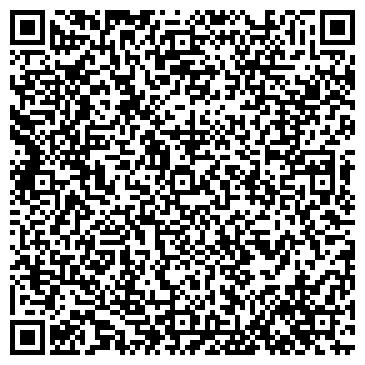 QR-код с контактной информацией организации ХАРЬКОВСКИЙ ЗАВОД ЖБК N13, ОАО