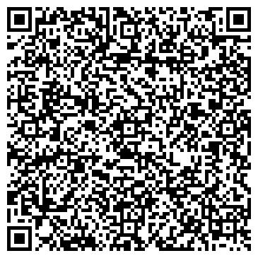 QR-код с контактной информацией организации ХАРЬКОВСКИЙ ЗАВОД ЖБК N15, ОАО
