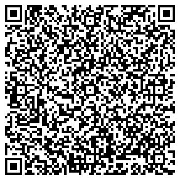 QR-код с контактной информацией организации ХАРЬКОВСКИЙ ЗАВОД ЖБК, ООО