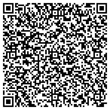 QR-код с контактной информацией организации ХАРЬКОВСКИЙ ЗАВОД СТРОИТЕЛЬНЫХ СМЕСЕЙ, ООО