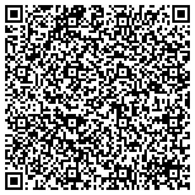 QR-код с контактной информацией организации ОМЕГА-АВТОПОСТАВКА, ТОРГОВО-ПРОМЫШЛЕННАЯ КОМПАНИЯ, ООО