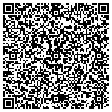 QR-код с контактной информацией организации ЮЖТРАНСОБСЛУЖИВАНИЕ-ЛТД, ООО