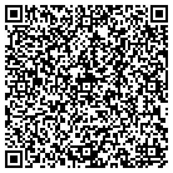 QR-код с контактной информацией организации АВИАТЕХНИКА, НПФ, ООО