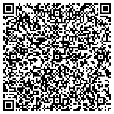 QR-код с контактной информацией организации ЛИЛИЕНТАЛЬ, АВИАЦИОННАЯ ФИРМА, ЗАО