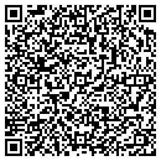 QR-код с контактной информацией организации ТММ, ООО