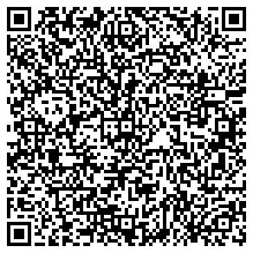 QR-код с контактной информацией организации ХАРЬКОВСКОЕ АВИАЦИОННОЕ ПРОИЗВОДСТВЕННОЕ ГП