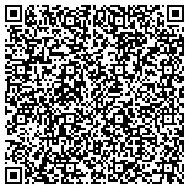 QR-код с контактной информацией организации ЭЛТА, МЕЖРЕГИОНАЛЬНАЯ ЭЛЕКТРОЭНЕРГЕТИЧЕСКАЯ АССОЦИАЦИЯ, АО