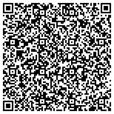 QR-код с контактной информацией организации ХАРЬКОВСКИЙ ТРАКТОРНЫЙ ЗАВОД ИМ.ОРДЖОНИКИДЗЕ, ОАО