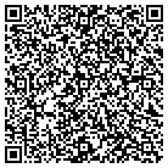 QR-код с контактной информацией организации ЭЛЕКТРОТЯЖМАШ, ЗАВОД, ГП