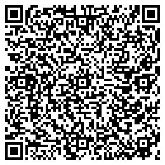 QR-код с контактной информацией организации ЧП АГРОСНАБ 2