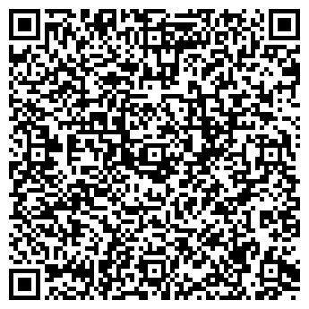 QR-код с контактной информацией организации СКИФ-СЕРВИС ЛТД, НПФ