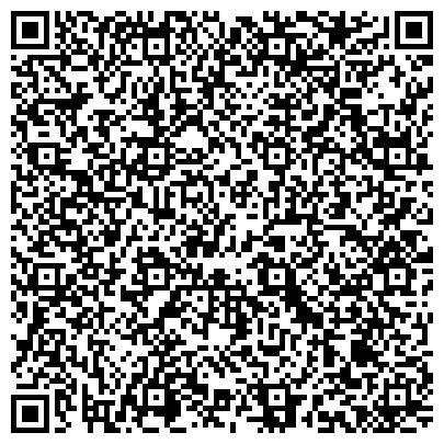 QR-код с контактной информацией организации МОСКОВСКИЙ ОБЛАСТНОЙ КОЛЛЕДЖ ИНФОРМАЦИОННЫХ ТЕХНОЛОГИЙ, ЭКОНОМИКИ И УПРАВЛЕНИЯ
