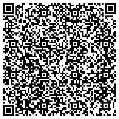 QR-код с контактной информацией организации УКРАВТОЗАПЧАСТЬ, ООО, ХАРЬКОВСКИЙ ФИЛИАЛ