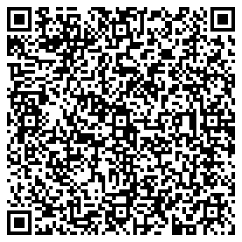 QR-код с контактной информацией организации ИНТЕРМАШ-КОМПЛЕКТ, ООО