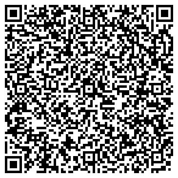 QR-код с контактной информацией организации УКРАИНСКАЯ АКАДЕМИЯ ЖЕЛЕЗНОДОРОЖНОГО ТРАНСПОРТА, ГП