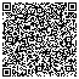 QR-код с контактной информацией организации ХАРТРОН, ОАО