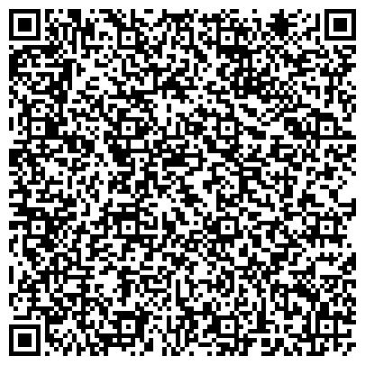 QR-код с контактной информацией организации ОРЕХОВО-ЗУЕВСКИЙ ПРОМЫШЛЕННО-ЭКОНОМИЧЕСКИЙ КОЛЛЕДЖ ИМ. САВВЫ МОРОЗОВА